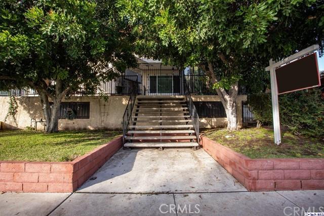 909 E Garfield Avenue 7, Glendale, CA 91205