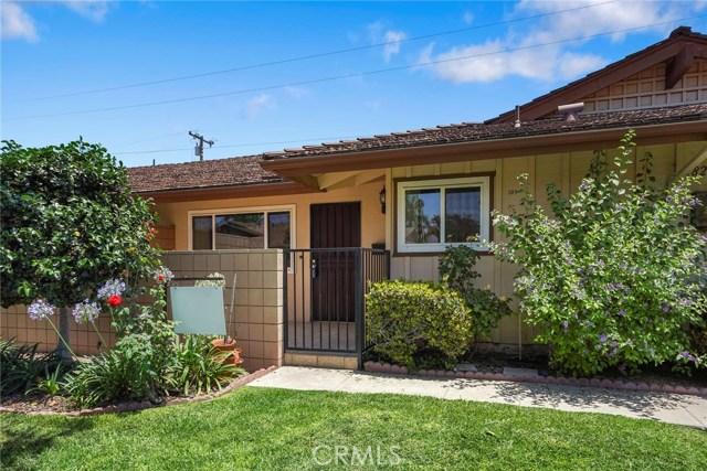 1824 E Commonwealth Avenue 103, Fullerton, CA 92831