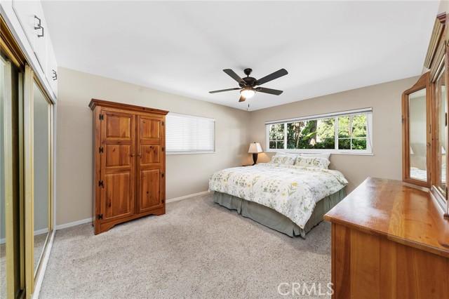 29. 306 N Valley Center Avenue Glendora, CA 91741