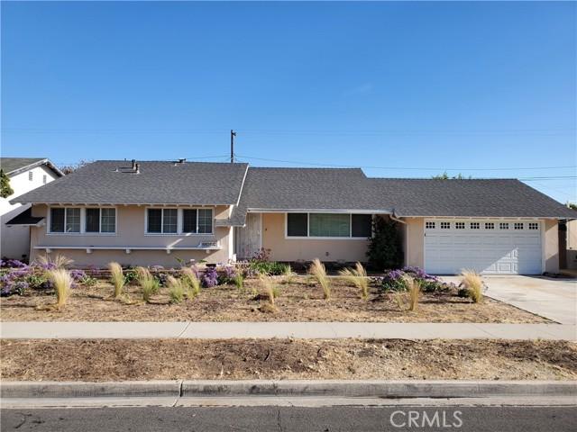 2834 W Stonybrook Dr, Anaheim, CA 92804 Photo