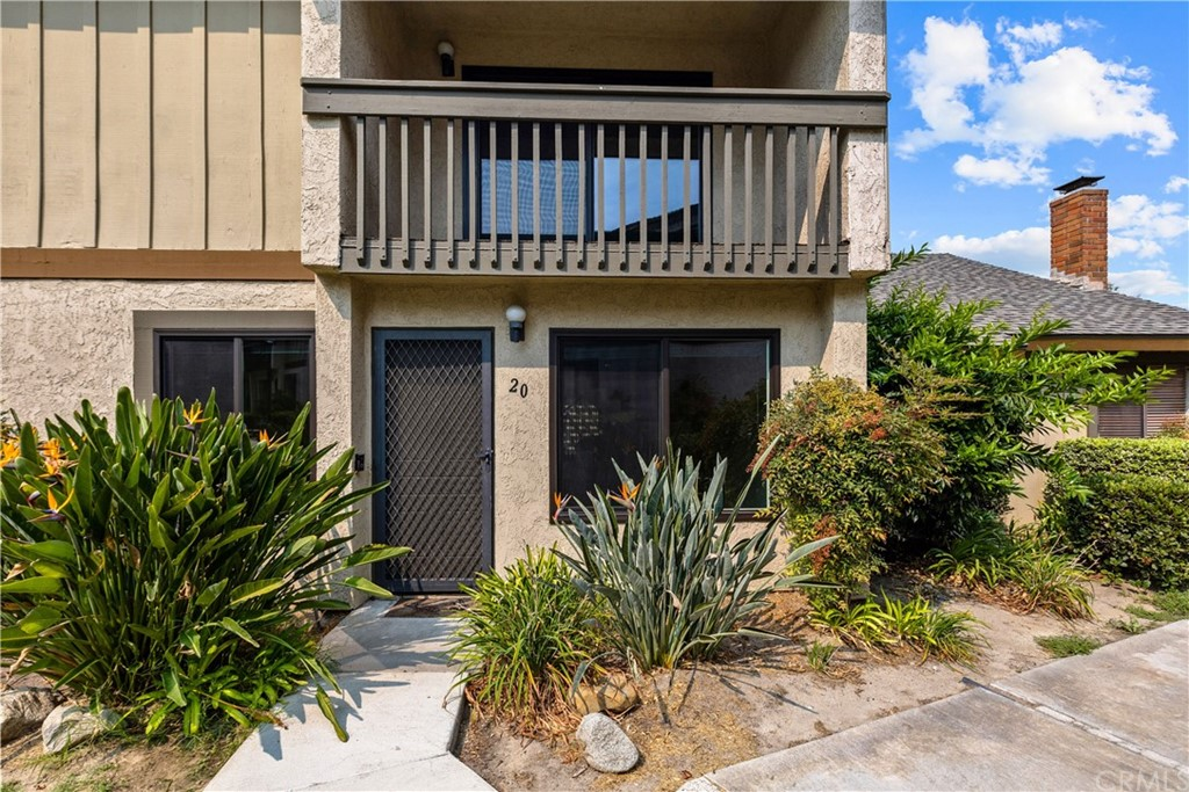 1465 W Cerritos Avenue 20, Anaheim, CA 92802