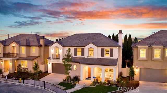 8004 Chalet, Garden Grove, CA 92841