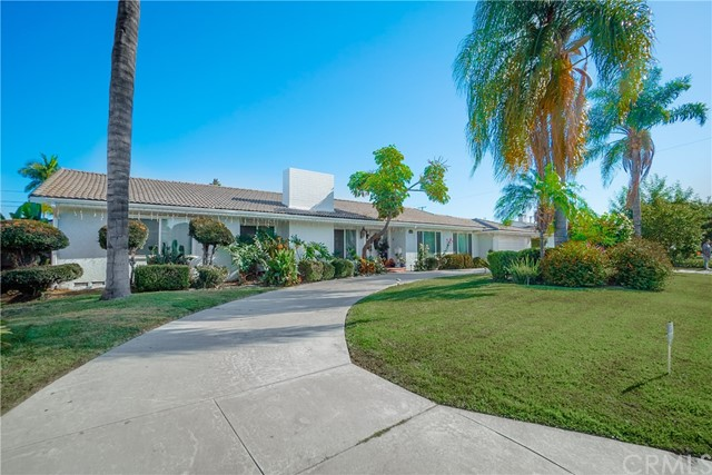 Photo of 10260 Casanes ave, Downey, CA 90241