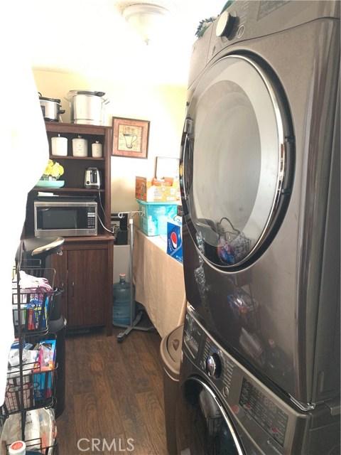 987 Gifford Av, City Terrace, CA 90063 Photo 6