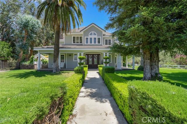 1033 Kimbark Avenue, San Bernardino, CA 92407