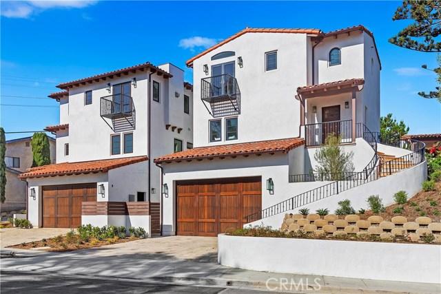 Photo of 163 Calle Redondel, San Clemente, CA 92672