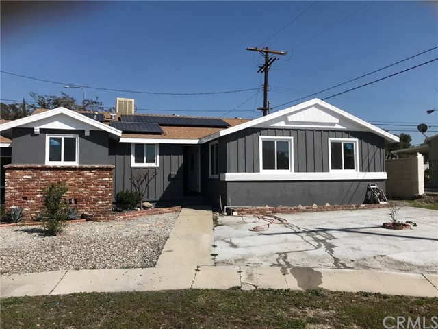7952 Bonfield Avenue, North Hollywood, CA 91605