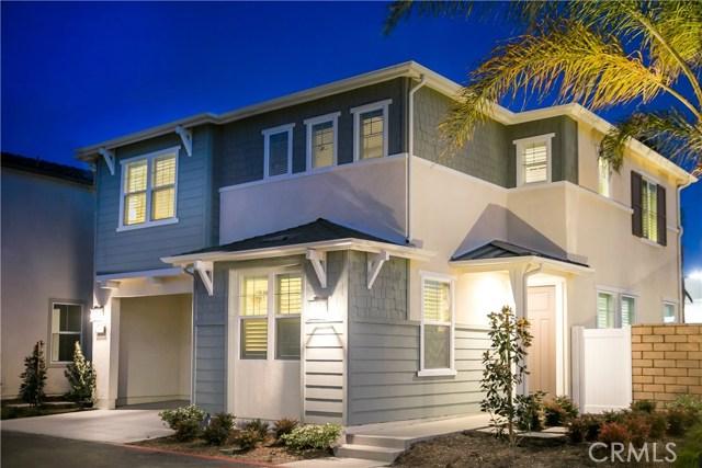 421 Aura Drive, Costa Mesa, CA 92626