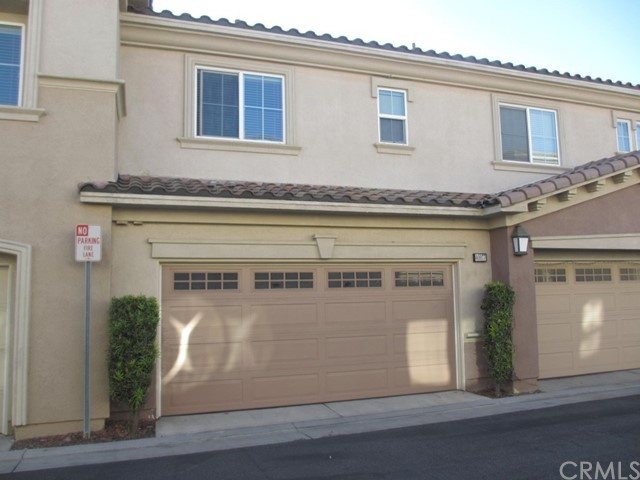 40077 Spring Place Ct, Temecula, CA 92591 Photo 3