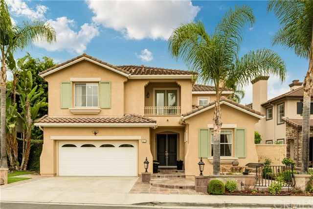 47 Endless Vista, Aliso Viejo, CA 92656 Photo