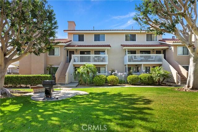 19112  Oceanport Lane, Huntington Beach, California