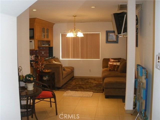 1600 Steele Av, City Terrace, CA 90063 Photo 3
