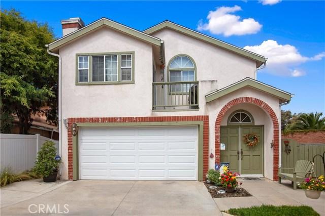 513 N Grand Avenue, San Pedro, CA 90731