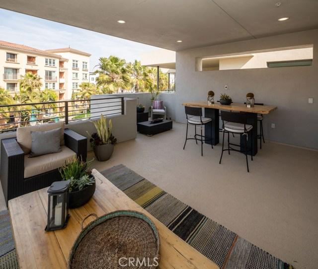 12642 W Millennium Drive Pl, Playa Vista, CA 90094 Photo 12