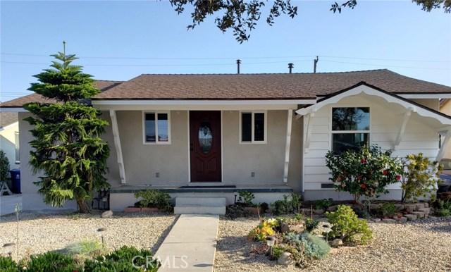 11426 212th Street, Lakewood, CA 90715