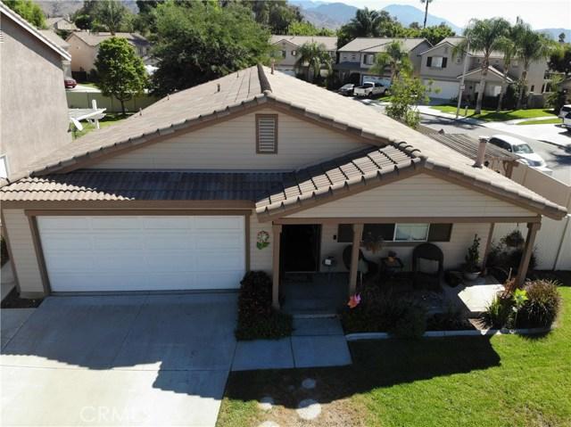 7789 Oak Court, Highland, CA 92346