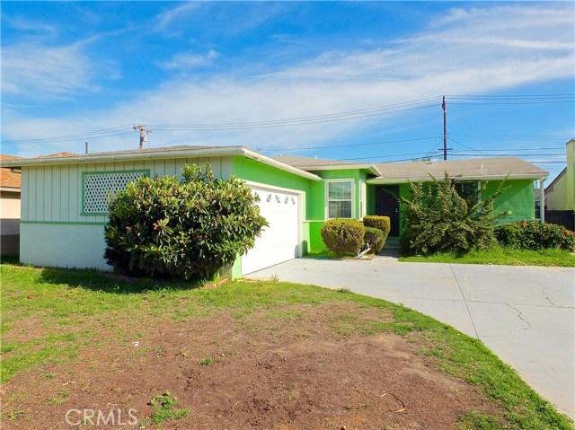 13016 Spinning Ave, Gardena, CA 90249