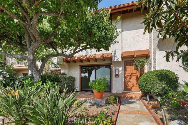 1749 Camino De Villas, Burbank, CA 91501