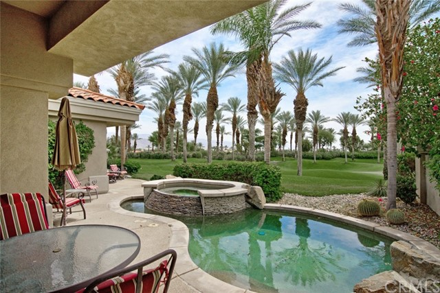 216 Eagle Dance Circle, Palm Desert, CA 92211