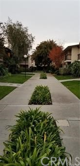 12200 Montecito Road H205