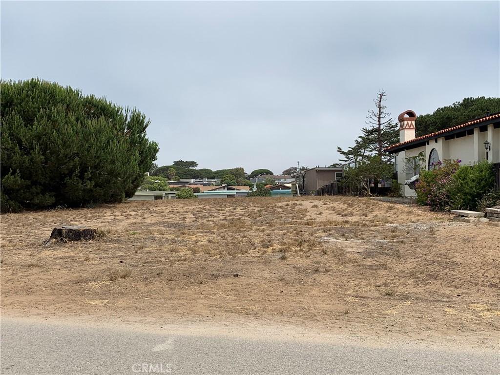 Photo of 1360 Pasadena Drive, Los Osos, CA 93402
