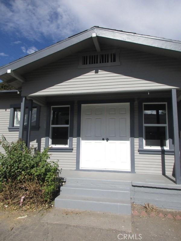 1315 N D Street, San Bernardino, CA 92405