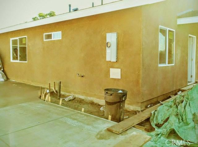 503 N Daisy Avenue, Santa Ana, CA 92703