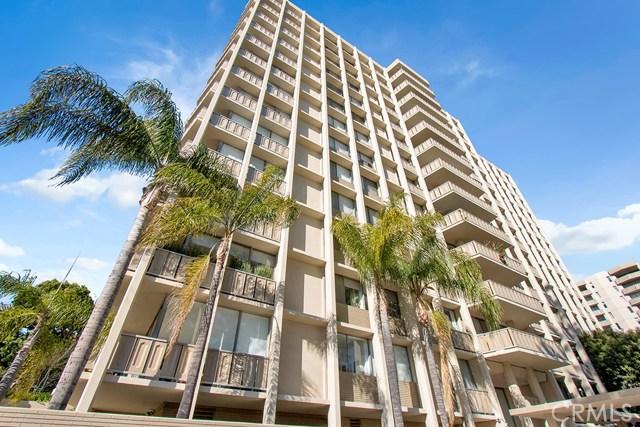 4455 Los Feliz Boulevard 802, Los Angeles, CA 90027