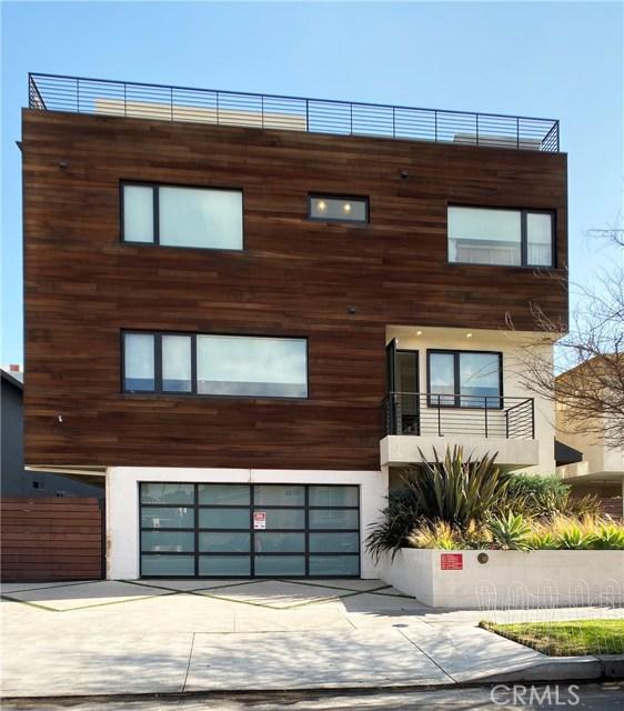 146 S Hayworth Avenue, Los Angeles, CA 90048