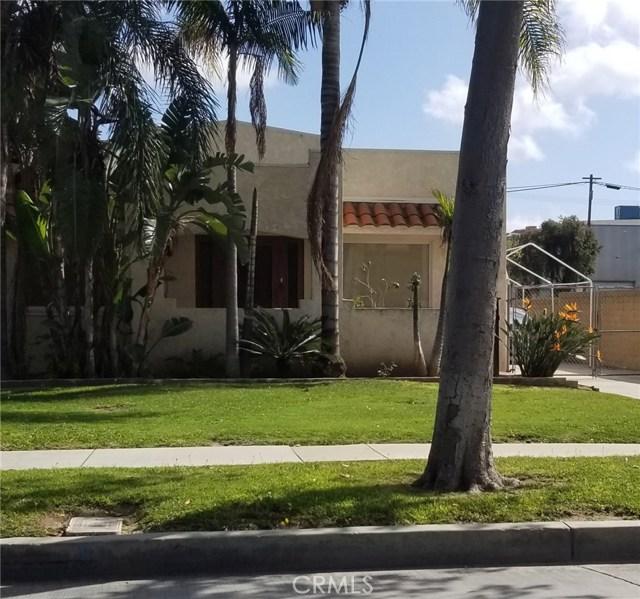 1638 E 4th Street E, Santa Ana, CA 92701