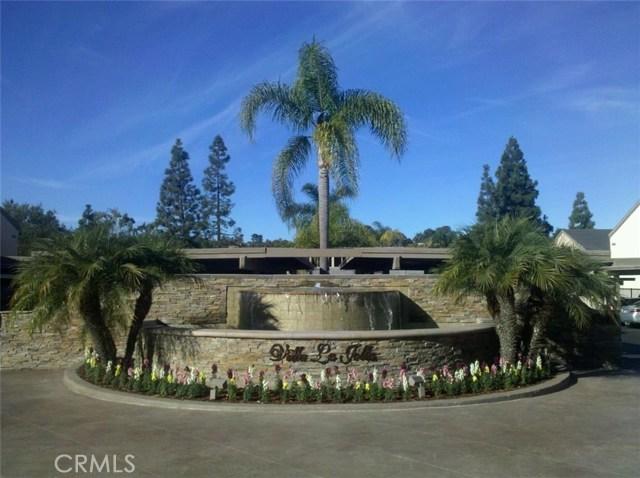 8628  Via Mallorca, La Jolla in San Diego County, CA 92037 Home for Sale