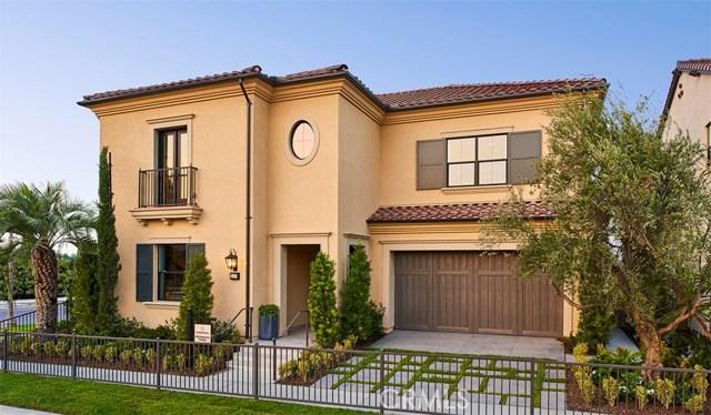 117 Frontier, Irvine, CA 92620