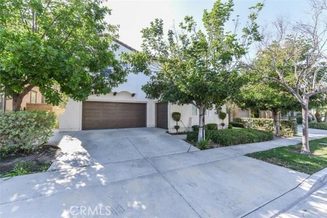 34 Villager, Irvine, CA 92602