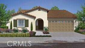 533 Catalpa Parkway, San Jacinto, CA 92582