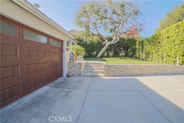 10310 Northvale Road, Los Angeles, CA 90064