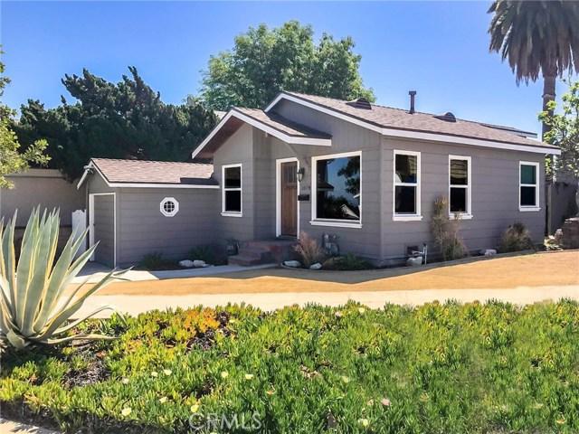 1079 W Summerland Avenue, San Pedro, CA 90732