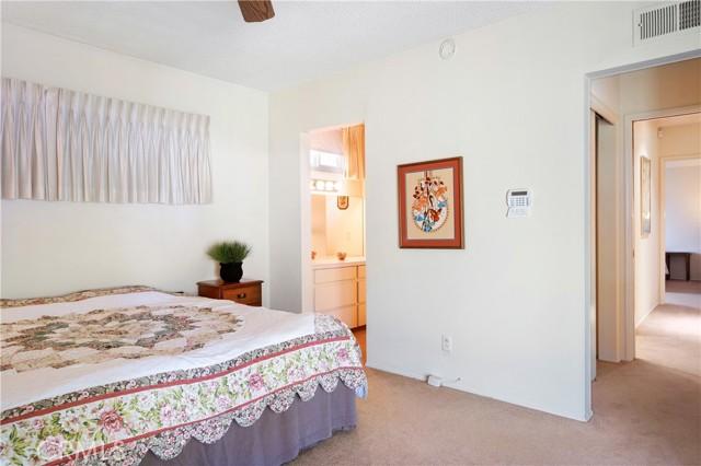 36. 23800 Tiara Street Woodland Hills, CA 91367