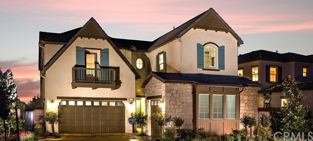 16986 Braga Drive, Chino Hills, CA 91709