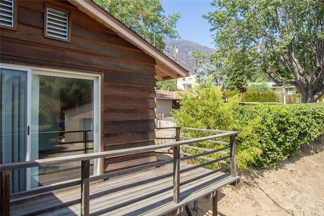 2980 Meyerloa Ln, Pasadena, CA 91107 Photo 23