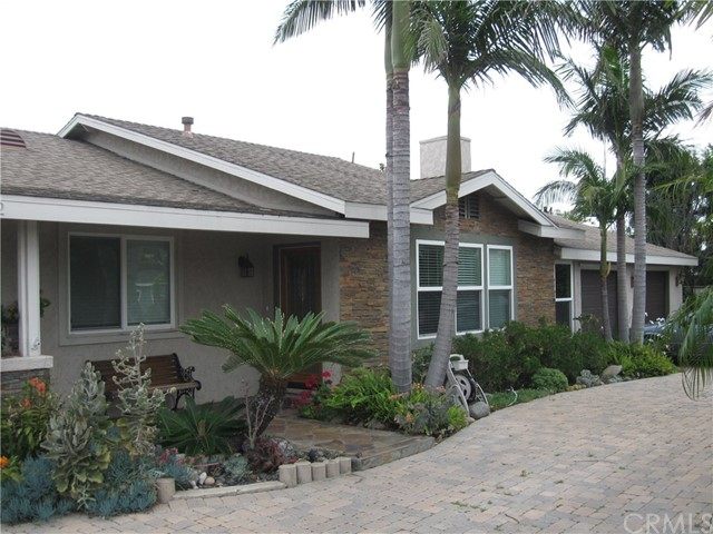 14332 Holt Avenue, North Tustin, CA 92705