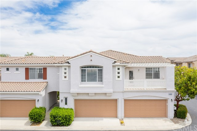 10964 Ivy Hill Drive 3, San Diego, CA 92131