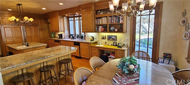 6515 Kathryn Dr, Cambria, CA 93428 Photo 10
