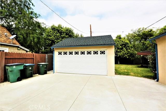 2103 Cooley Pl, Pasadena, CA 91104 Photo 23
