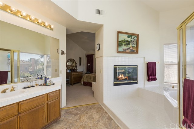 29937 Corte Tolano, Temecula, CA 92591 Photo 13