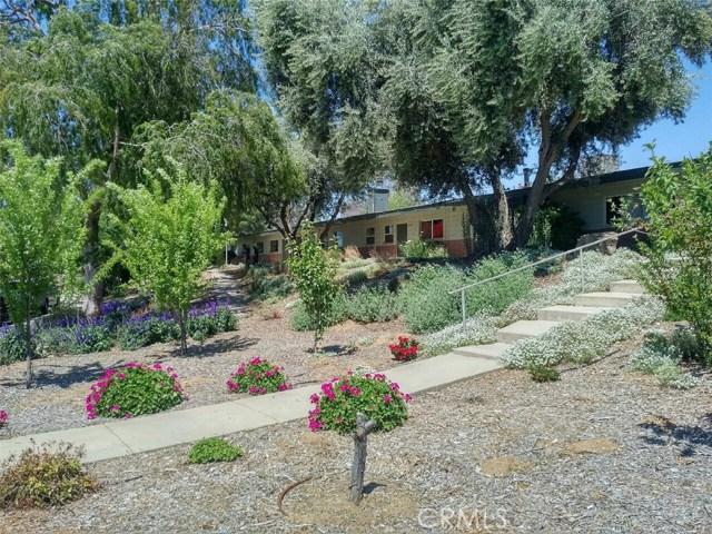 10001 BELLFLOWER Avenue, Cherry Valley, CA 92223