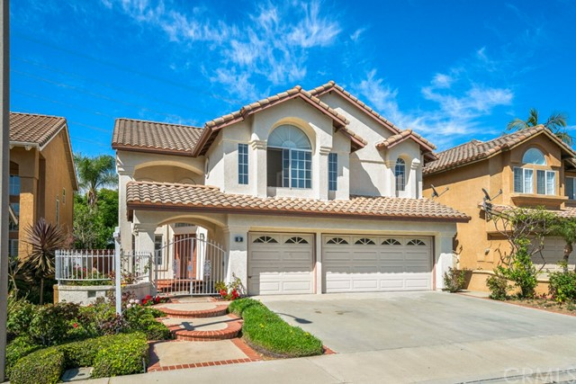 Photo of 9 Heatherwood, Aliso Viejo, CA 92656