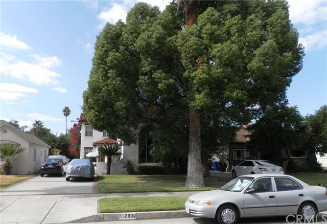2830 N Arrowhead Avenue, San Bernardino, CA 92405