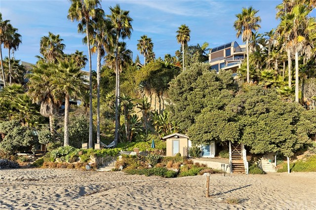 Image 61 of 31921 Coast Hwy, Laguna Beach, CA 92651