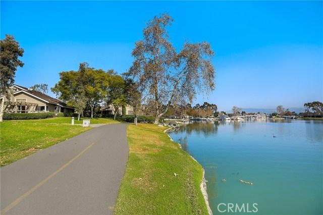 17 Bridgewood, Irvine, CA 92604 Photo 42