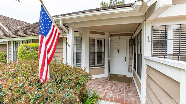 1 Fieldflower, Irvine, CA 92614 Photo 1